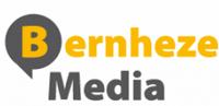 Bernheze Media Logo