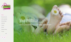 Viva Podolux