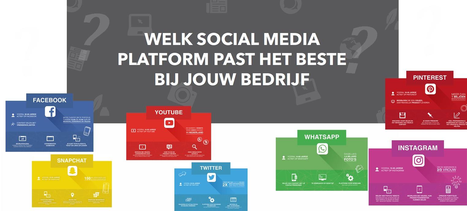 Banner-social-media-infographic