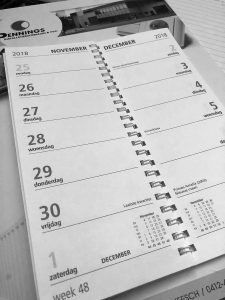 kalender-tweeweek