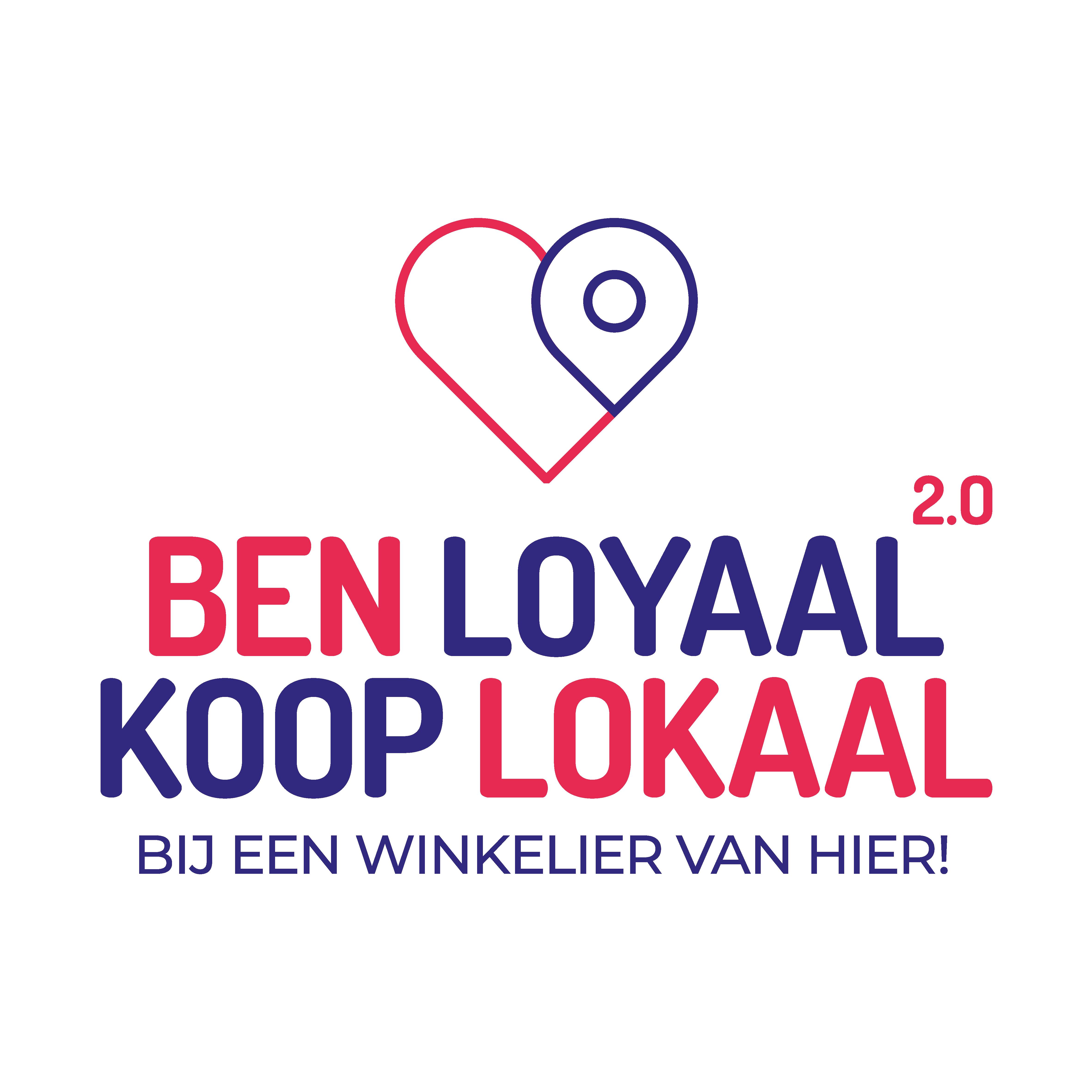 BenLoyaalKoopLokaal logo FC