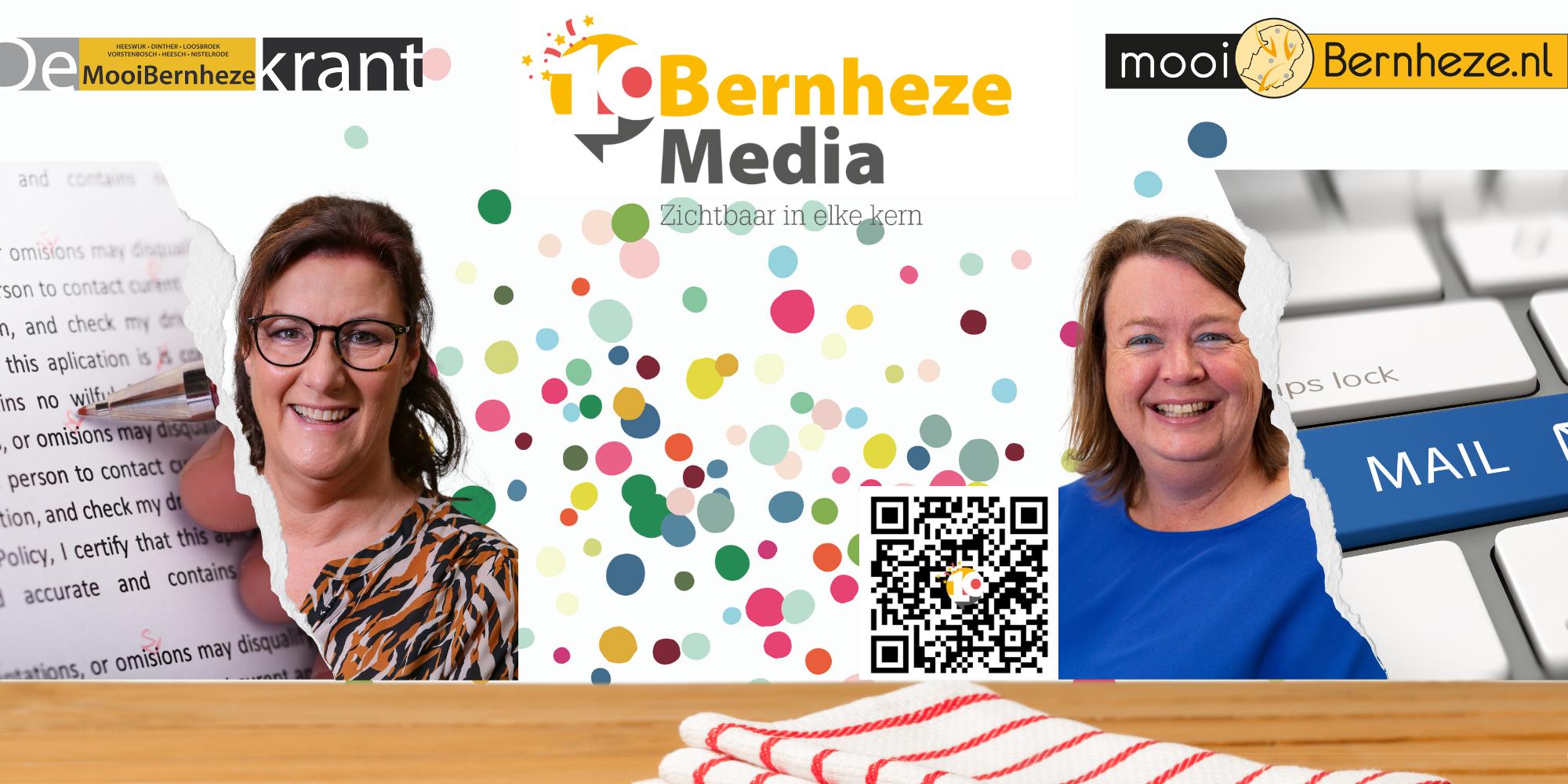 Banner website - MB jubileum Heidi en Rian